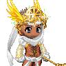 SykoSilver's avatar
