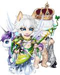 Y_Y Lost Goddess I_I's avatar