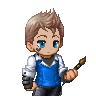 Evan25342's avatar