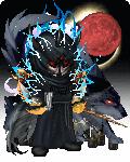 watersage1's avatar
