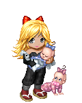 Mitako Kami's avatar