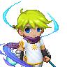 Metalcore Dude's avatar