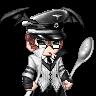 DEATH-2-Pandas's avatar