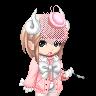 Merah Barr's avatar