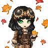 Mona-Moro's avatar