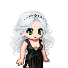 Temptaions Grasp's avatar