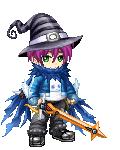 Alin9638's avatar