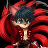 DarkTraith's avatar