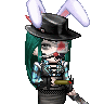 Super Bunnie Chan's avatar