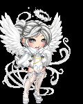 Tanya Kageryuu's avatar