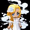 wildfire259's avatar