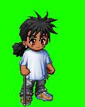 B3ERMY-BOI's avatar
