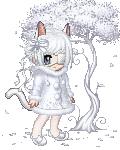 XxnNnxX's avatar