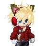 Xx_Gin_Soar_xX's avatar