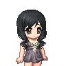 Ice_priness789's avatar