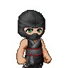 DemonicJesterx's avatar