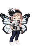 Simple Butterfly's avatar