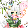 mutio eat fish's avatar