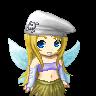J.C.B.'s avatar