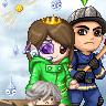 Frankenzali's avatar