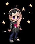 Crystaldiana180's avatar