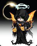 Adzarka The Dark Assassin