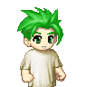 ryan2390's avatar