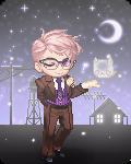 PlatinumLotus's avatar