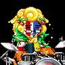 Alfredo412's avatar