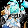 Sei chan's avatar