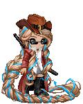 ArchAngelAlexiel's avatar
