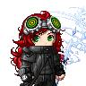 Hotaru No Kuro's avatar