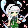 Amaterasu3531's avatar