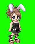 Pirateluvbabe's avatar