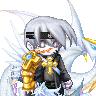 chaos-inpact's avatar