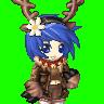 Kyui's avatar