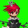 Jwlz's avatar