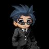 jarek56's avatar