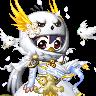 Yutarra's avatar