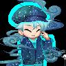 II Tokio II's avatar