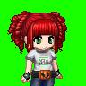 Amirae's avatar