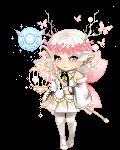 Kassi_cupcake