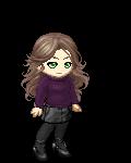 Bohemian Oz's avatar