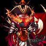 Stray Cougar's avatar