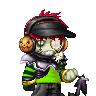 Written's avatar