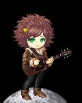 lady__yuna's avatar