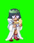 iBakedSilly's avatar