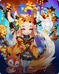 Maryatta's avatar