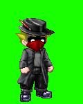 Garra_Uzimaki's avatar