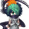 Bizenghast5's avatar